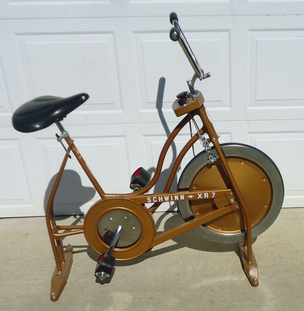 Pickup Only Vintage Schwinn Excelsior