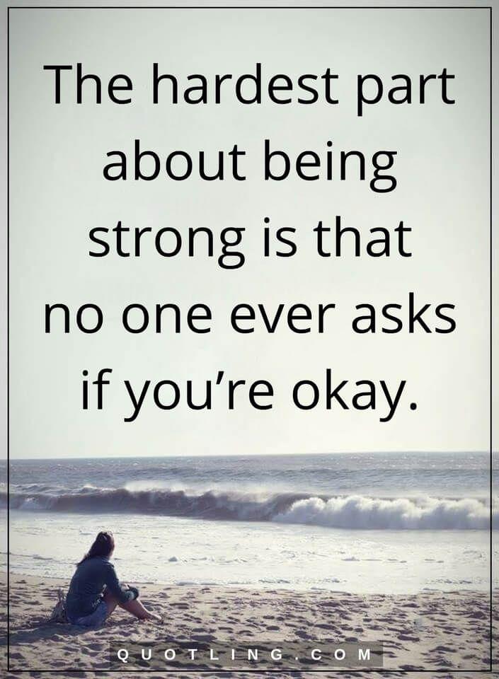 Quotes Being Strong : quotes, being, strong, Being, Strong, Quotes, Ideas, Quotes,