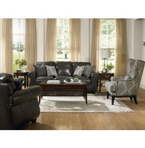 Best Bennett Collection Furniture Transitional House 400 x 300