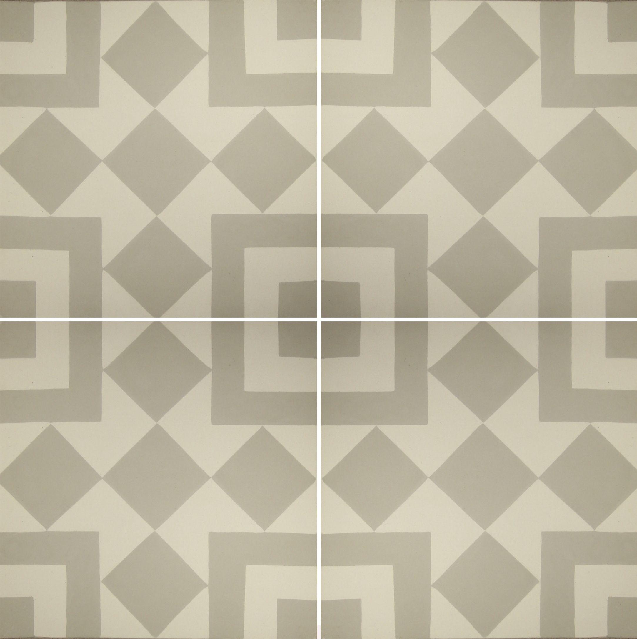 Dise o fez conipisos mosaicos pisos baldosas for Disenos para mosaicos