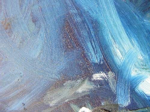 1000+ Images About Texture Details On Pinterest | Grey Paint