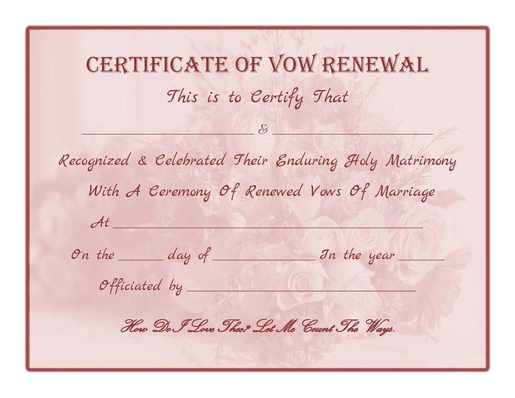 17 Best ideas about Vow Renewals on Pinterest 10th wedding
