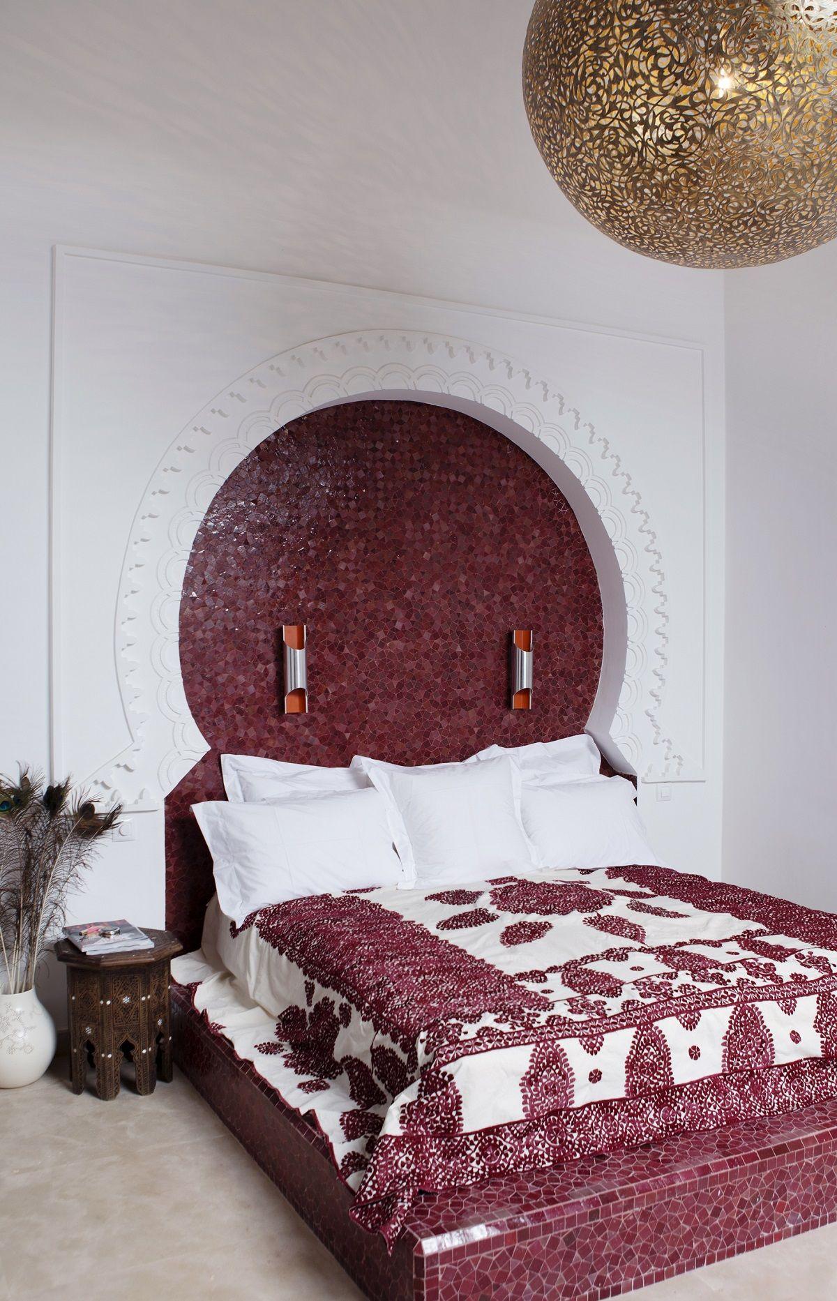 Pin on Interior Design Inspiration