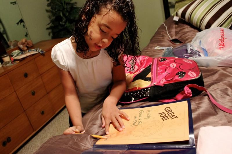Cashing in on Kids 139 ALEC Bills in 2013 Promote a