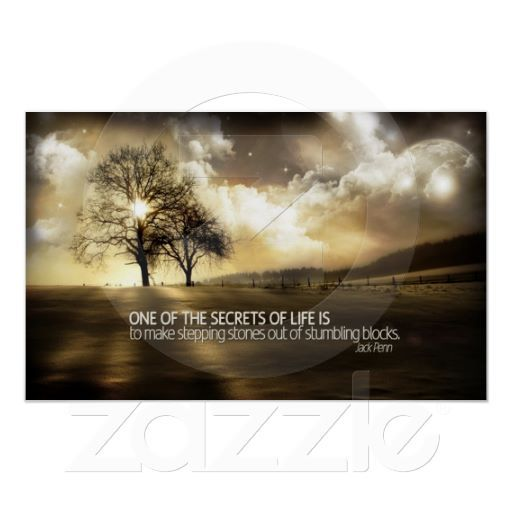 Amazing Life Quotes For Inspiration Free Printable Cards: Secrets Of Life Motivational Poster Print