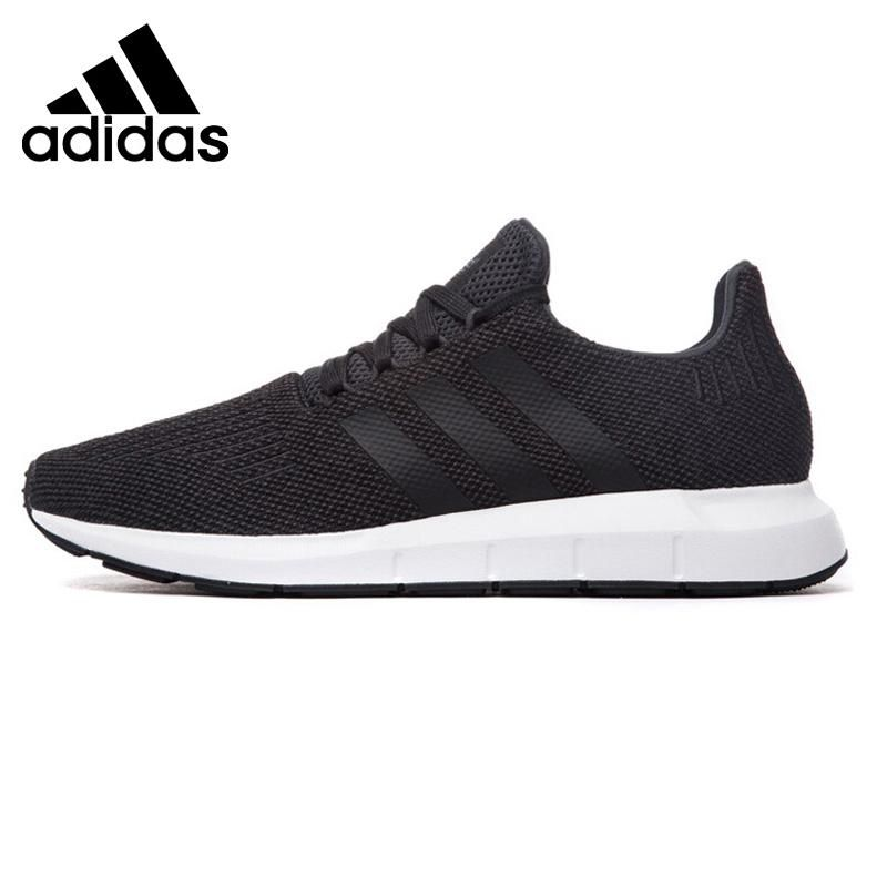 19bc70c392d Original New Arrival 2018 Adidas Originals SWIFT Unisex Skateboarding Shoes  Sneakers. Yesterday s price  US  142.00 (126.72 EUR). Today s price  US   110.76 ...