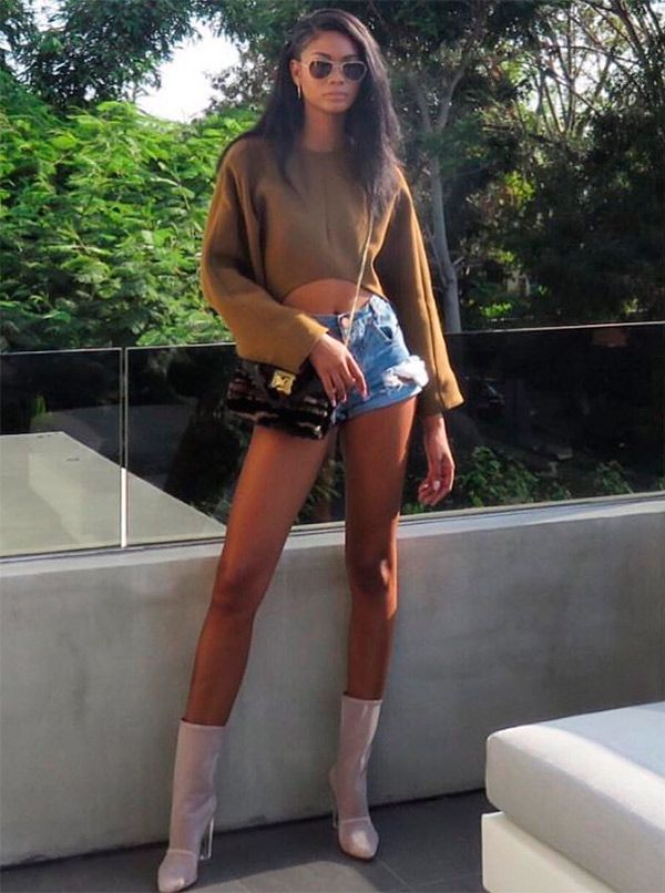 Image result for sexy legs