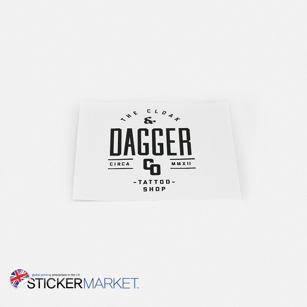 At the top of your lungs without uttering a single word here are some great example thursdaythoughts sticker stickers customstickers stickerart