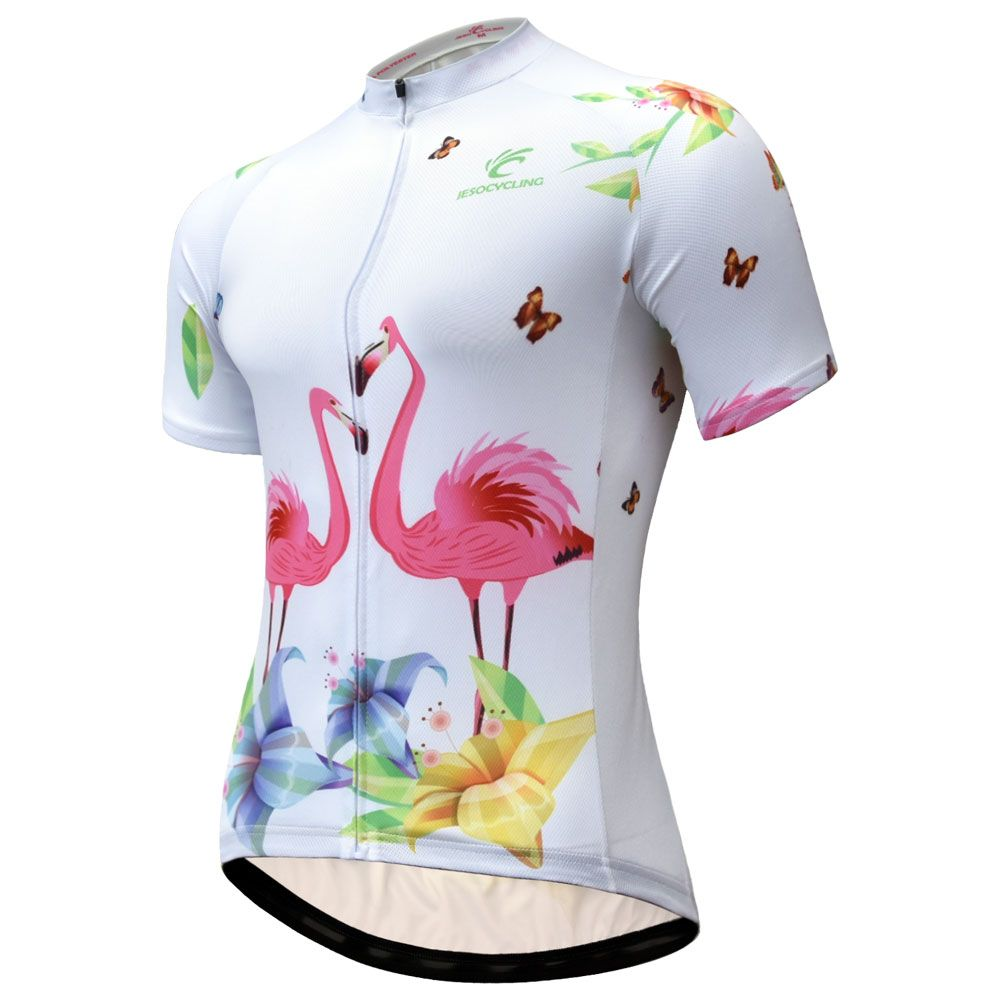 Cheap Cycling Clothing Buy Quality Jersey Sportswear Directly