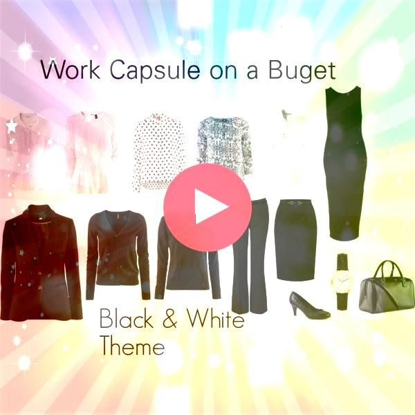 to develop a work appropriate wardrobe quickly and on a tight budget You n Need to develop a work appropriate wardrobe quickly and on a tight budget You n Allbirds Tree R...