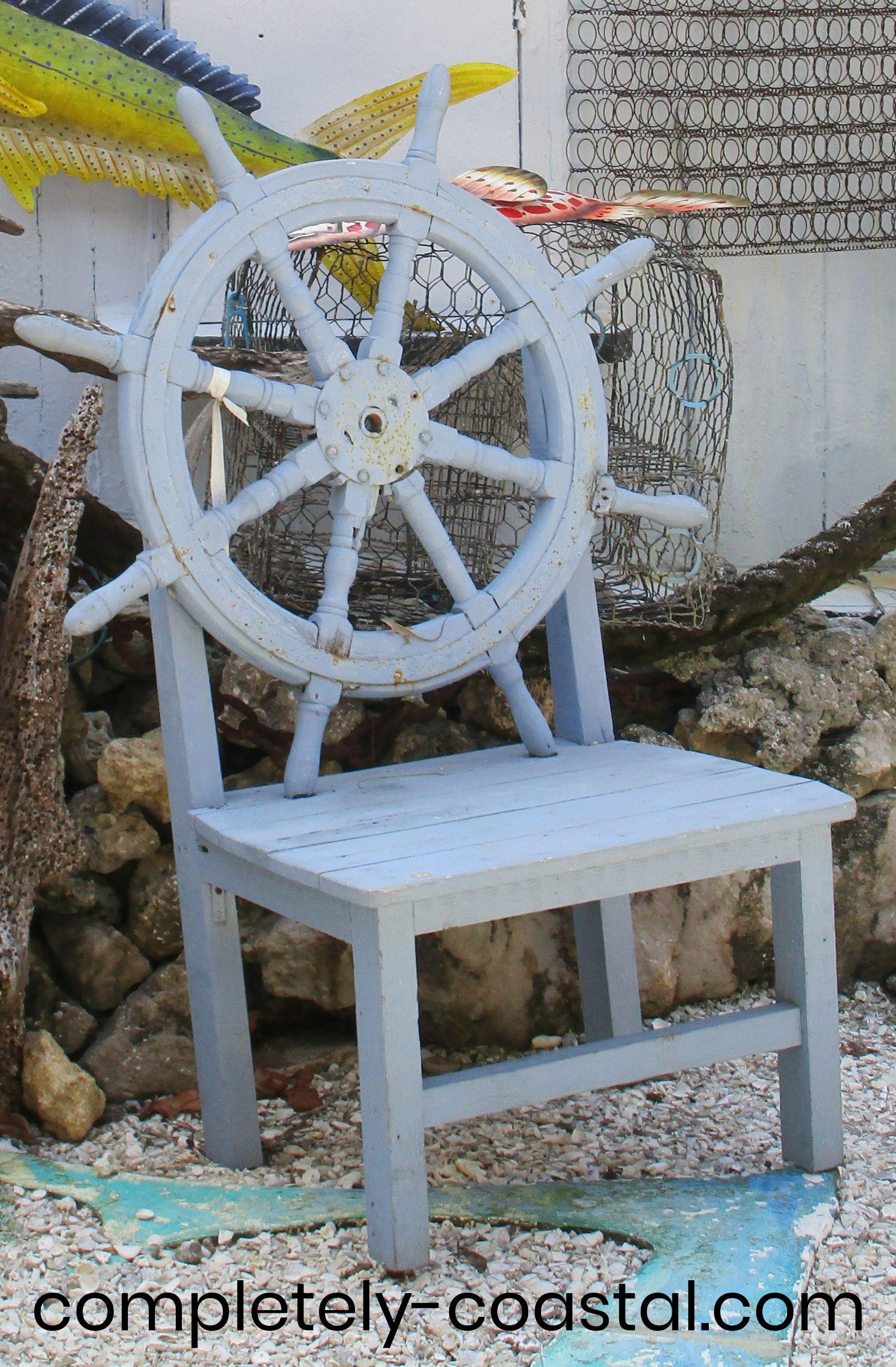 Pin On Coastal Furniture