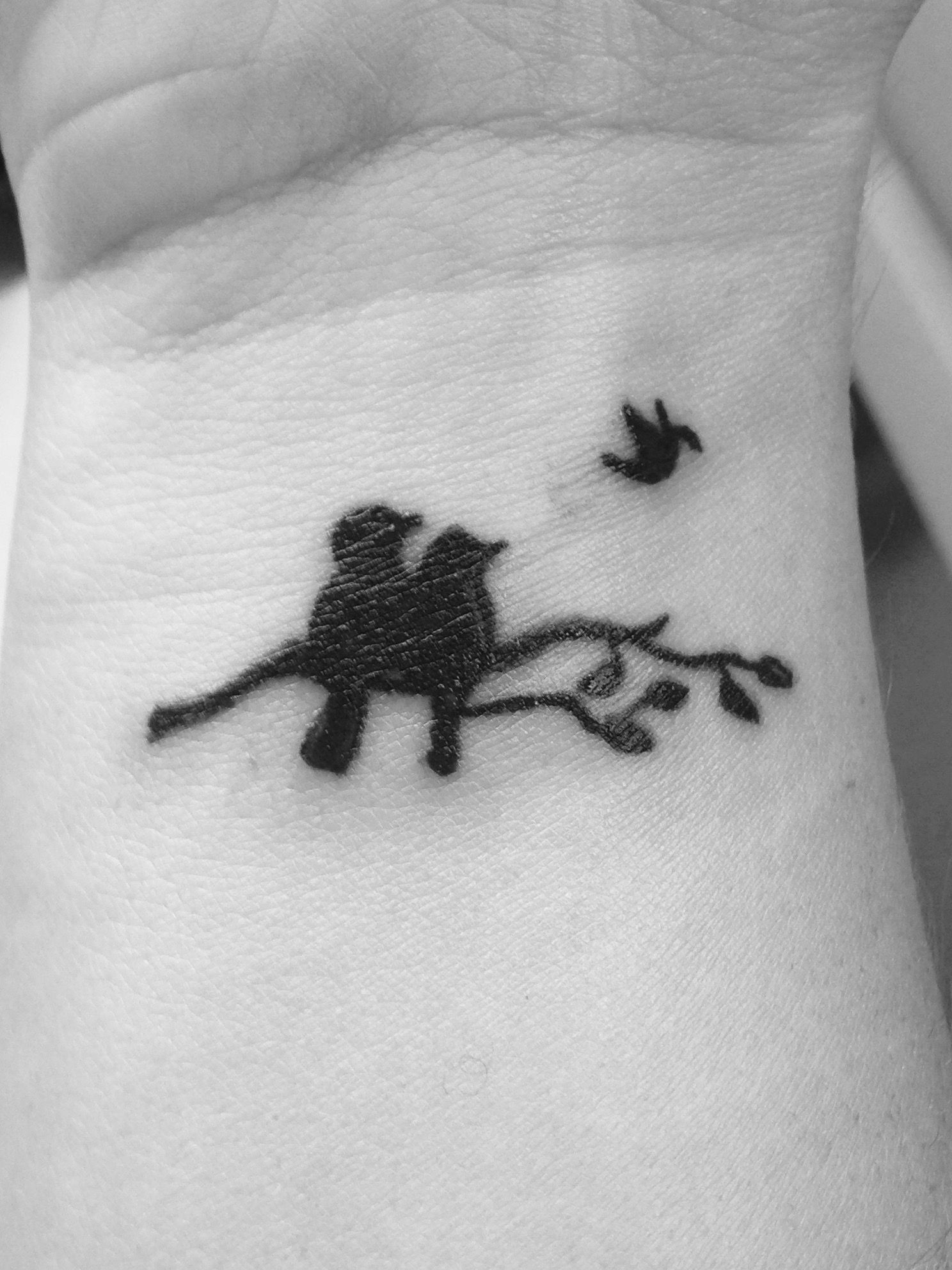 Miscarriage Tattoos For Guys : miscarriage, tattoos, Tattoo, Ideas