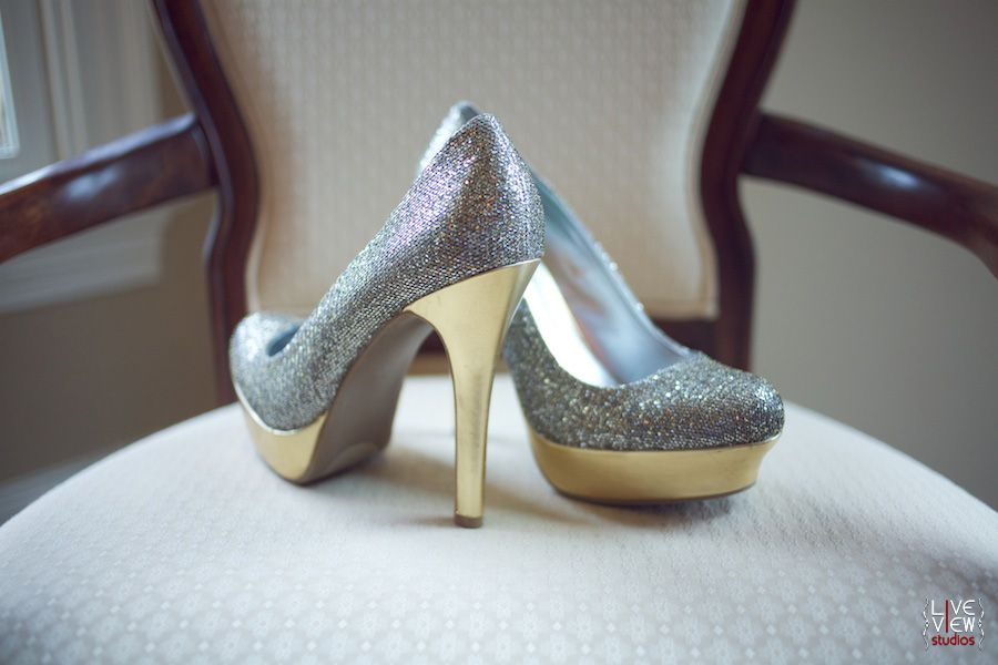 988628ad2c I NEED THESE. | silver and gold | Wedding renewal vows, Wedding ...
