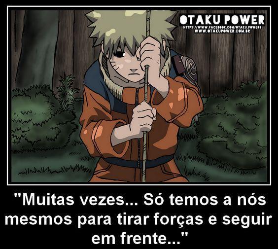 Frases Naruto Png Pesquisa Google Imagens Aleatorias Anime