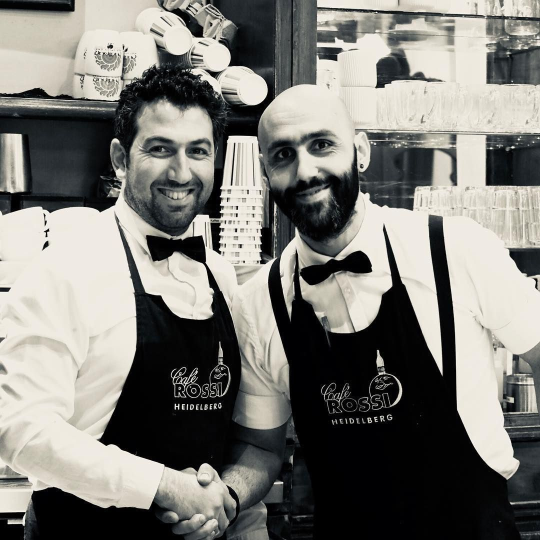 bar tender resume%0A  bartender  goodvibes  greekguys  caferossi  bestcoffee