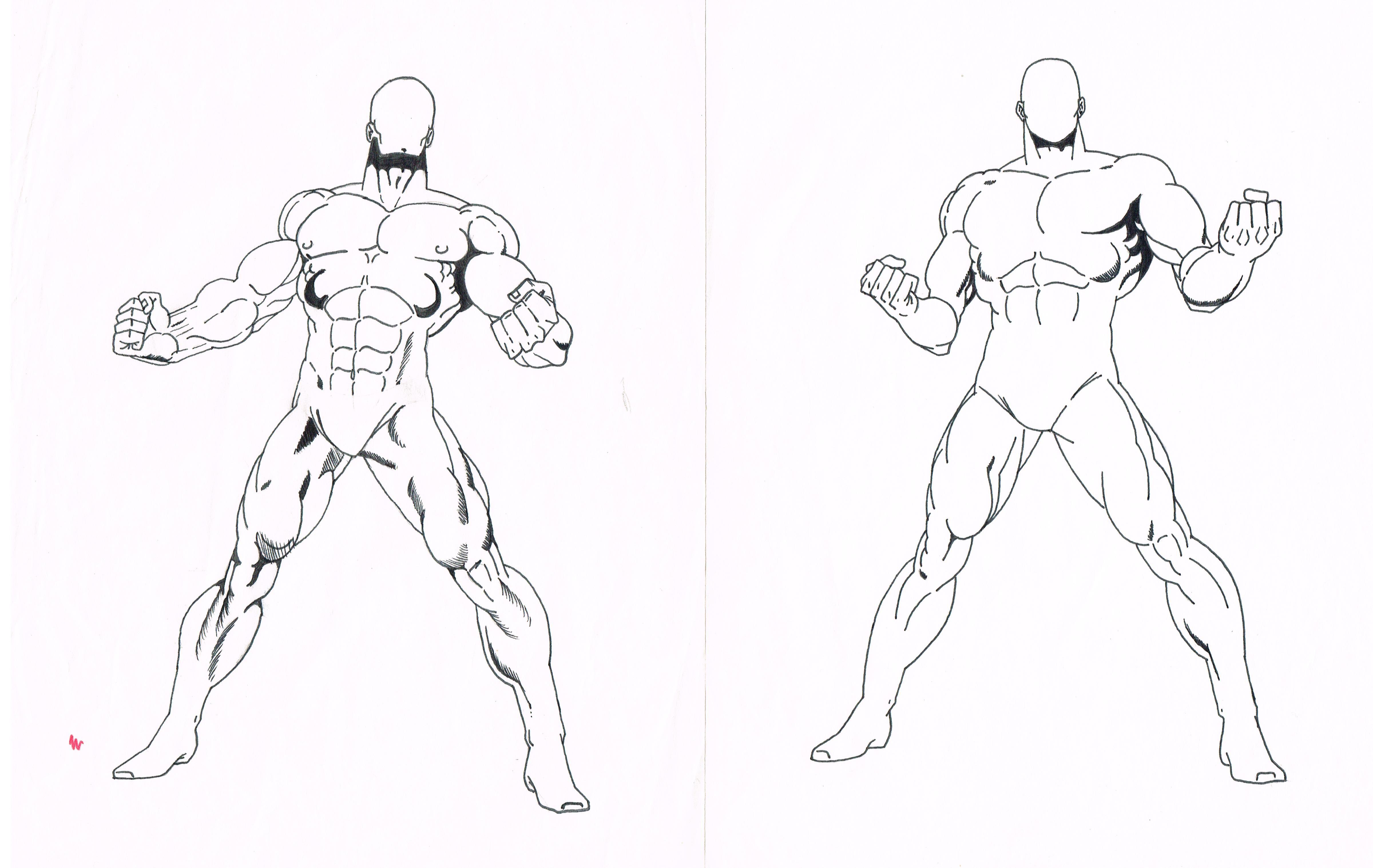 heroic poses buscar con google cuerpo humano