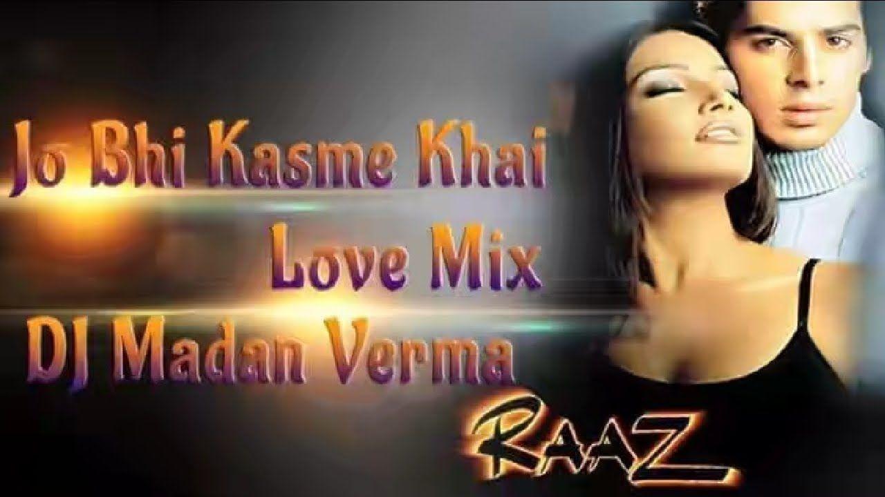 Kabhi Humne Nahi Socha Tha Shammi Kapoor Babita Mohammad Rafi Tumse Achha Kaun Hai Song Youtube Shammi Kapoor Youtube Romantic Songs