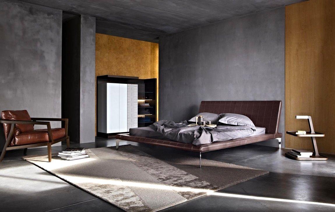 Bedroom Design Ideas Singapore special effect paint for wall raffaello decor stucco oikos