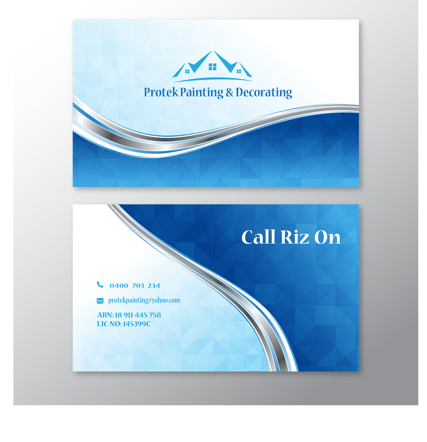 Check Out My Behance Project Visiting Card Design Https Www Behance Net Gallery 62134793 Visiting Card De Visiting Card Design Visiting Cards Card Design