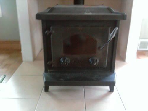 Nashua wood stove for sale - Yakaz For sale - Nashua Wood Stove For Sale - Yakaz For Sale Health Pinterest