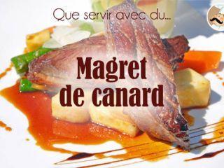 Filets de canard marin s l 39 orange la braise recette - Cuisiner un filet de canard ...