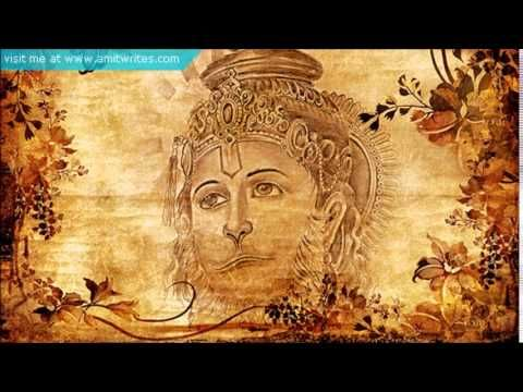 Indian Flute Meditation Music    Pure Positive Vibes    Instrumental