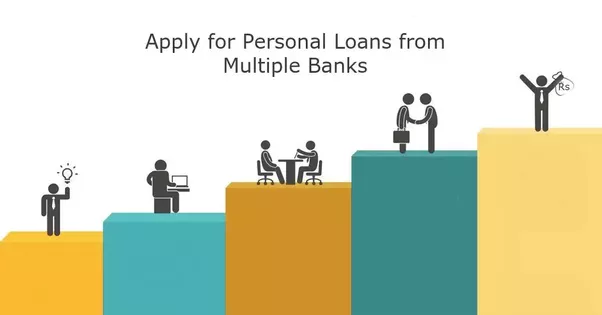 Tumblr Personal Loans Loan How To Apply