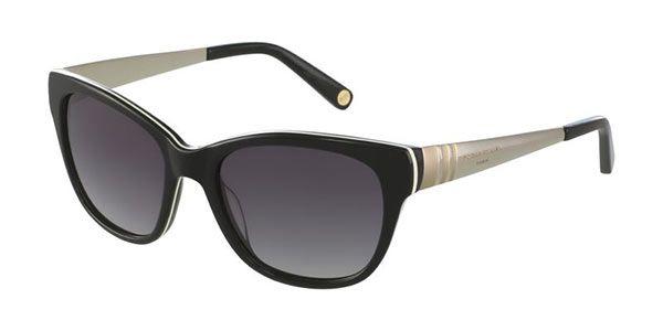 d036ff417d4 Sonia Rykiel SR7735 C01 Sunglasses | Products | Sonia rykiel ...