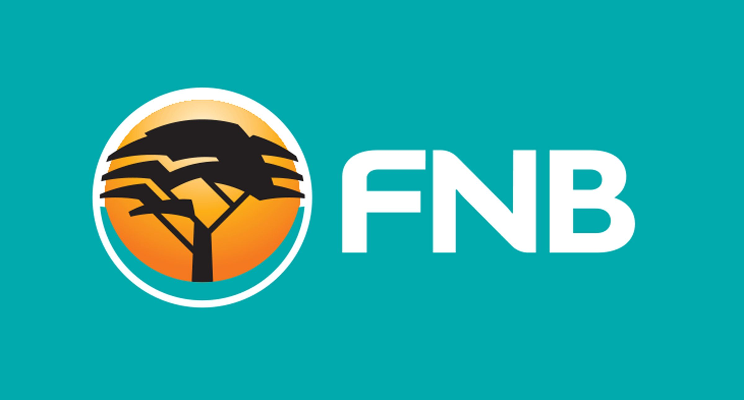 Graduate Trainee Opportunities at FNB https//www