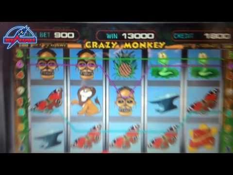 777 слот игровые автоматы играть приложение вконтакте автоматы игровые