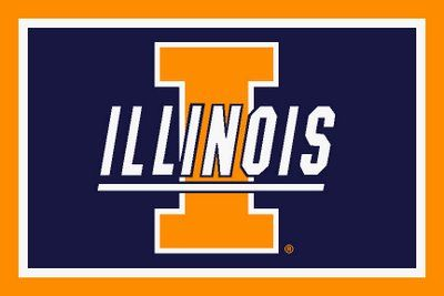 How We Learned Of U Of I Sports Odd Tuition Waivers Illinois