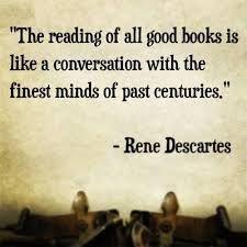 Rene Descartes quotes - Google Search