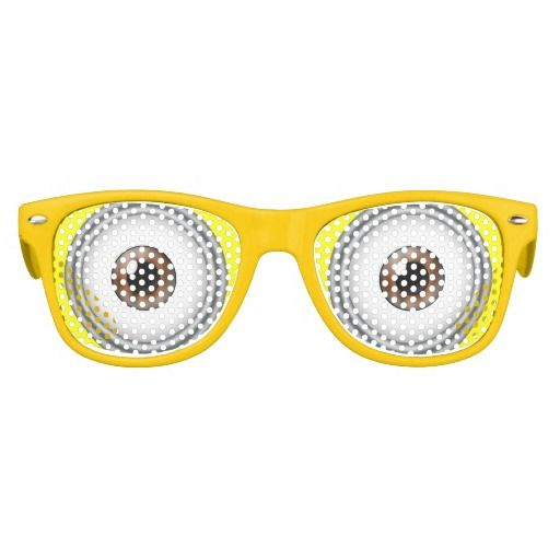 267009ebcc64 Kids Fun Eyes Cartoon Goggle Party Costume Glasses Party Sunglasses  minion   despicableme  halloween2014  costumes Kids halloween minion goggles