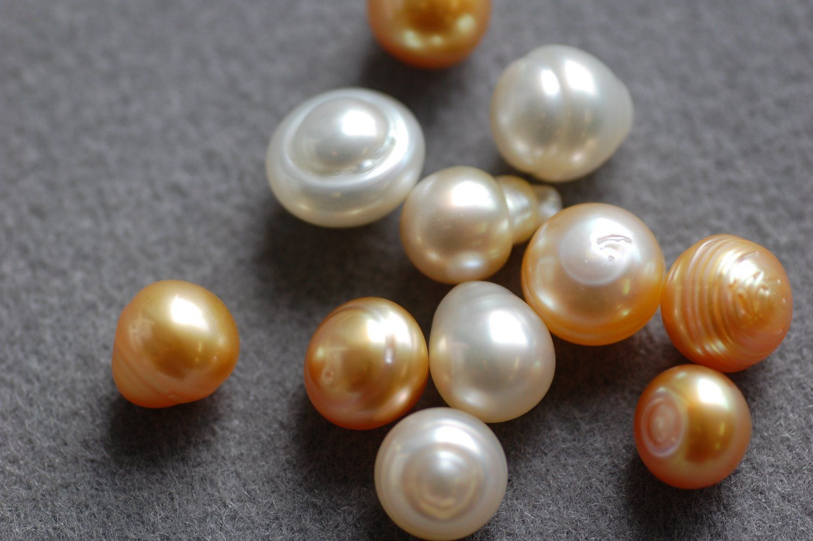 pearls com by white set pearl hickey original notonthehighstreet sarahhickeyjewellery sarah product