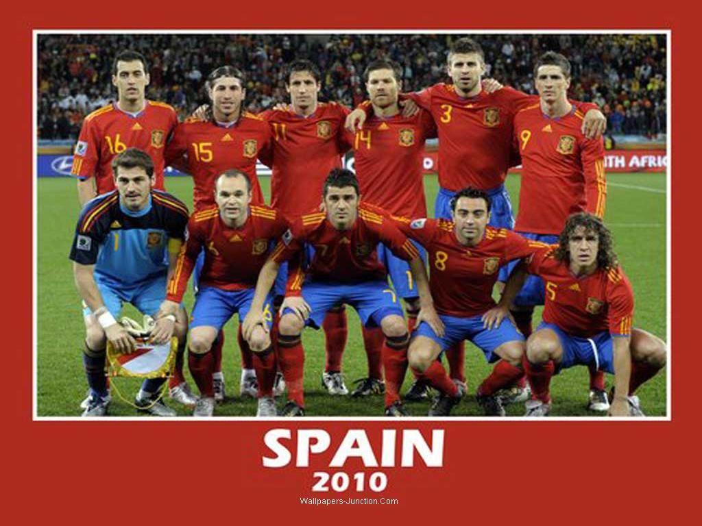 Spain National Football Team Wallpapers Free Download Latest Spain National Football Team Spain National Football Team Team Wallpaper National Football Teams