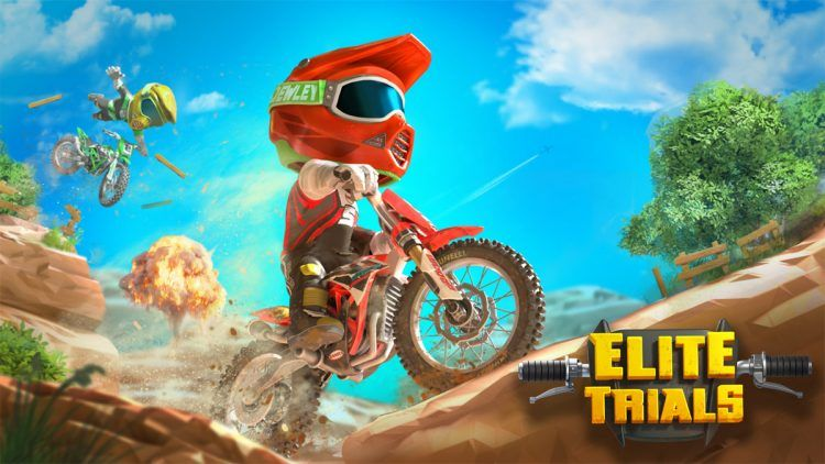 Elite Trials For Your Windows Mac Pc Download And Install