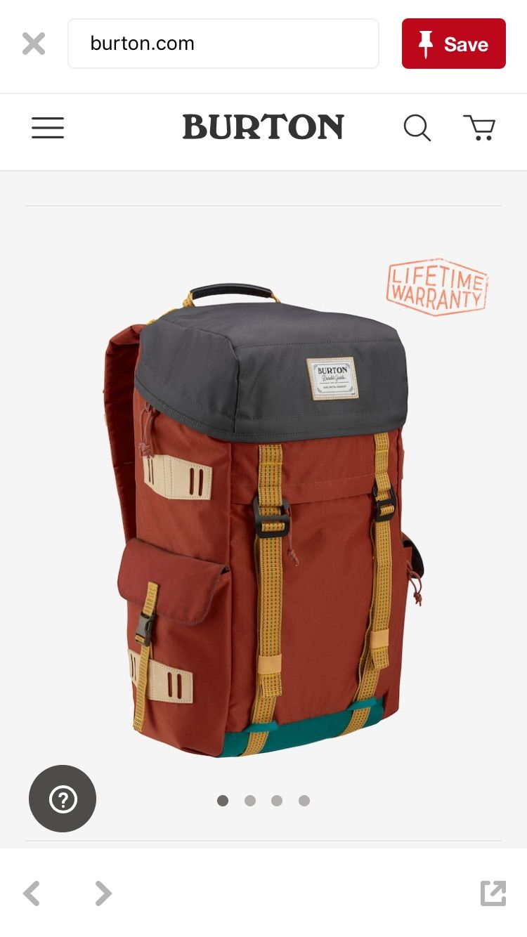 53e62964f1 Shop a wide selection of premium backpacks for men