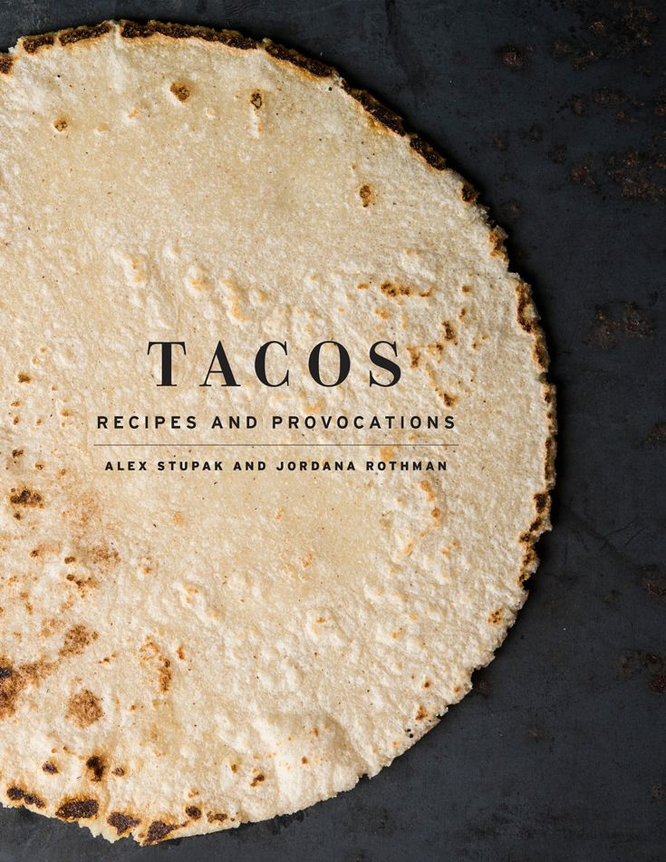 Falls best new cookbooks pastry chef mole and mexicans food forumfinder Choice Image