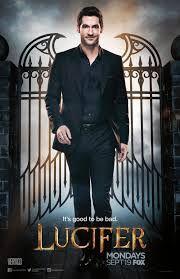 Lucifer Assistir Lucifer Filmes Lucifer Serie