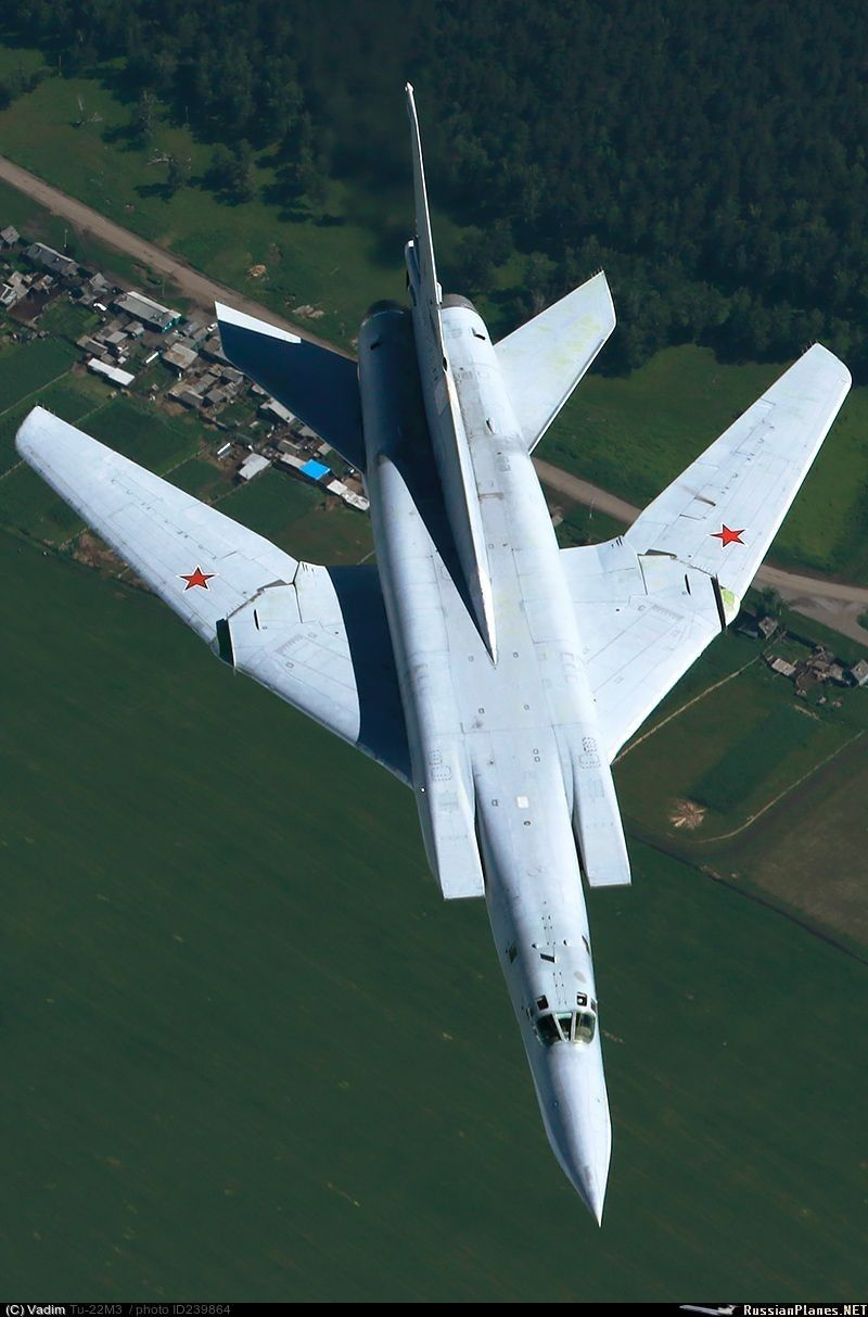 TU-22 Backfire | Airplanes | Aircraft, Russian military