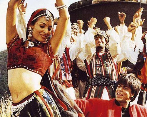 2014 top 10 hindi songs