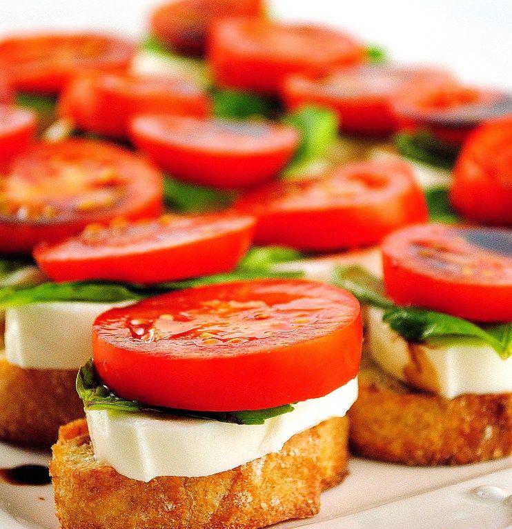 Caprese Galbani Cheese Authentic Italian Cheese Italian Appetizers Italian Recipes Recipes