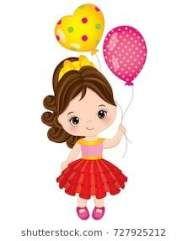 63+ ideas for birthday box ideas with balloons #birthday