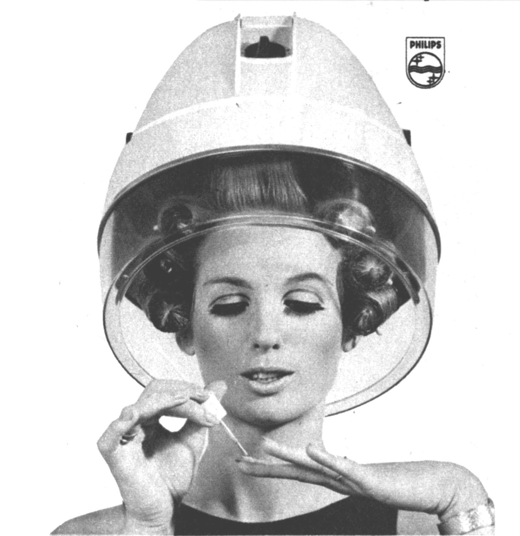 Pin by ladislav bleha on krása pinterest hair dryer dryer and