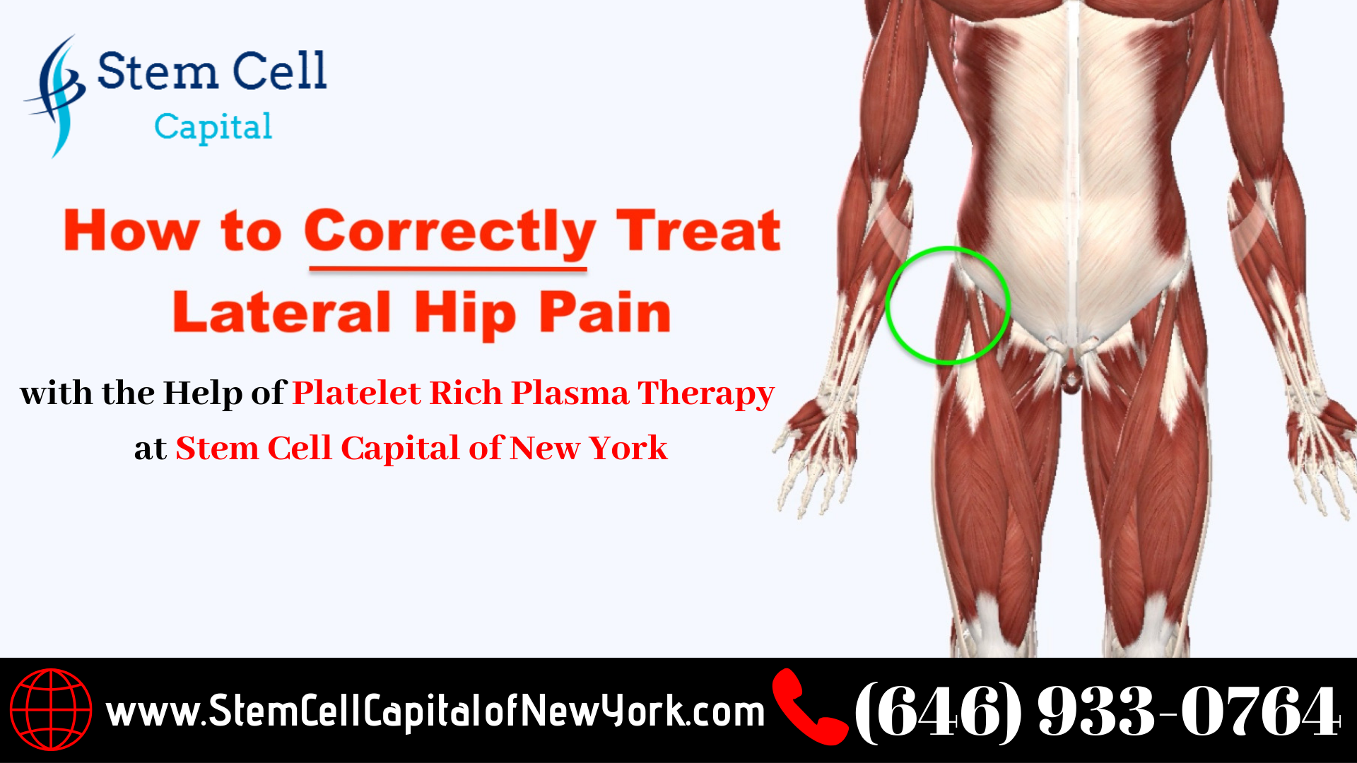 Pin On Prp Therapy Nyc