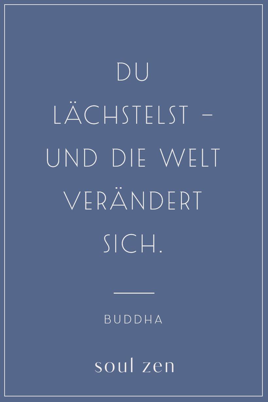 Deine Marke Für Moderne Spiritualität Zitate Buddhismus