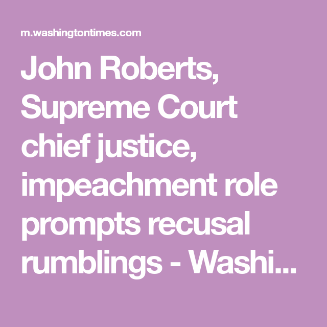 693 History Of Supreme Court Nominations Ideas Supreme Court Court History