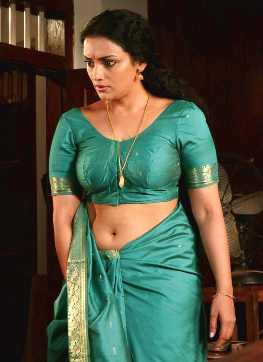 Cleavage Anjali Jay naked (11 images) Pussy, iCloud, braless