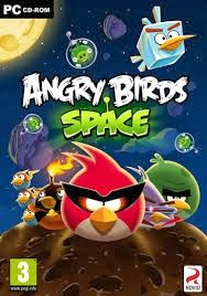 angry birds for pc free download full version with crack