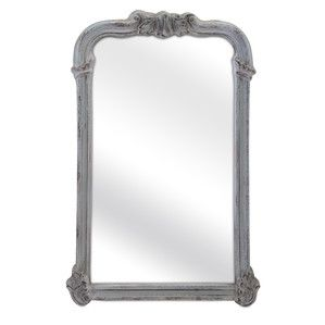 Francis Wall Mirror